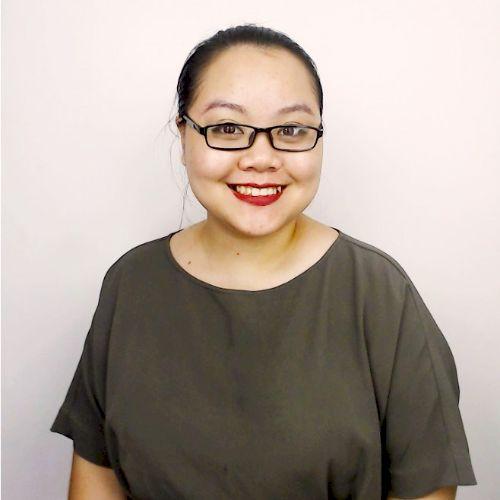 Nguyen - Vietnamese Teacher in Manila: I am a native Vietnames...