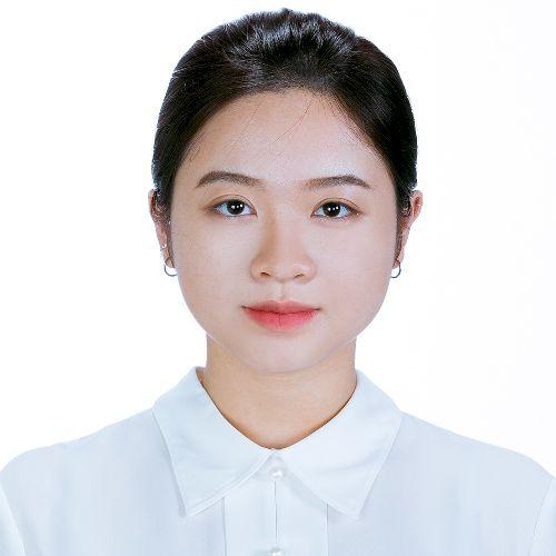 Khanh - Vietnamese Teacher in Melbourne: Hi, my name is Khanh ...