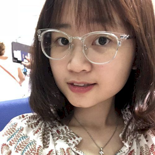 Linh - Vietnamese Teacher in Melbourne: My name is Linh. I am ...