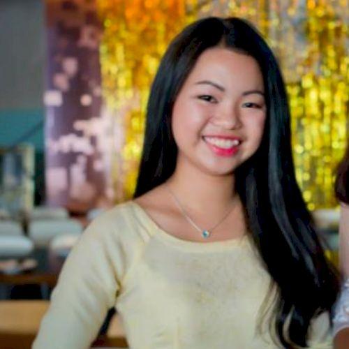 Nguyen - Vietnamese Teacher in Melbourne: Hi, I am a student o...