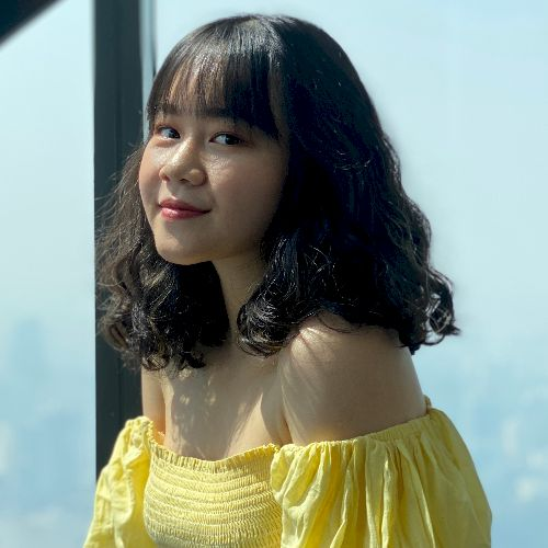 Van - Vietnamese Teacher in Melbourne: I am an RMIT student an...