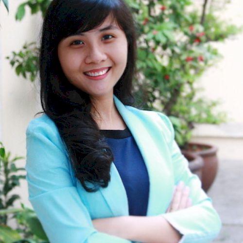 Annie - Vietnamese Teacher in Sydney: I'm a Vietnamese living ...