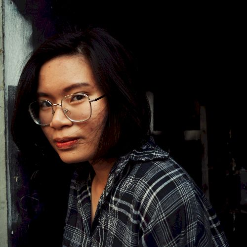 Janet - Vietnamese Teacher in Wellington: Xin chao, I'm Janet ...