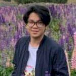 Winston - Vietnamese Teacher in Wellington: I am a young Vietn...