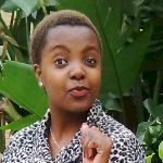 Mathato - Xhosa Teacher in Cape Town: Hi! I am Mathato from So...