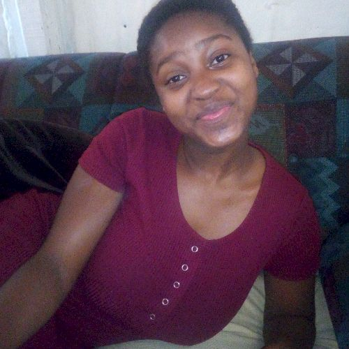 Ntombentsha - Xhosa Teacher in Cape Town: I have finished my m...