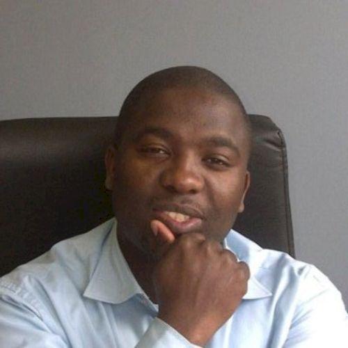 Sisa - Xhosa Teacher in Cape Town: First language speaking Xos...