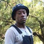 Neo - Xhosa Teacher in Johannesburg: Hello there! My name is N...