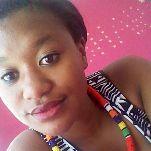 Mihlali - Xhosa Teacher in Port Elizabeth: My name is Mihlali ...