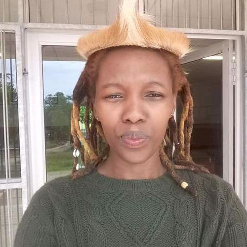 Nokuzola - Xhosa Teacher in Port Elizabeth: I am a teacher by ...