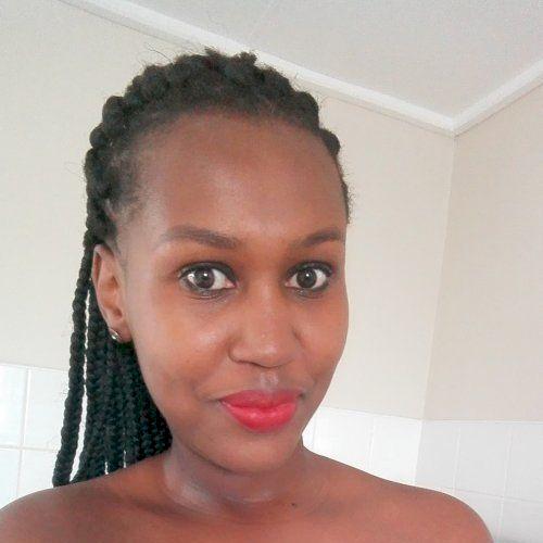Qaqamba - Xhosa Teacher in Port Elizabeth: Hi there! My name i...