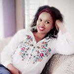 Sinazo - Port Elizabeth: My name is Sinazo Booi. I am 27 years...