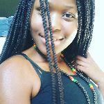 Skutali - Xhosa Teacher in Port Elizabeth: Good day! I'm Skuta...