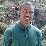 Emerald - Zulu Teacher in Durban: I am Emerald, a Student, and...