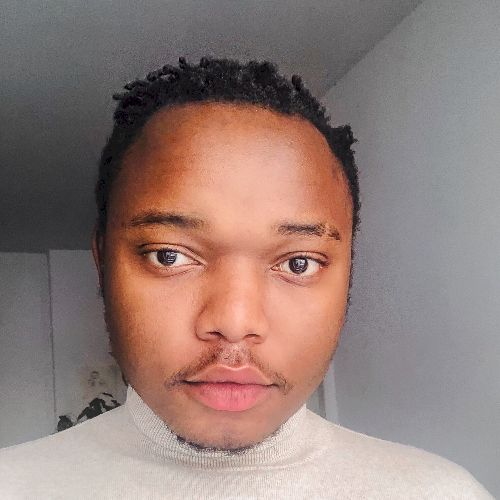 Ntokozo - Zulu Teacher in Durban: Hello, my name is Ntokozo fr...