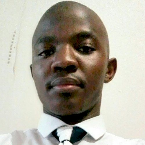 Sanele - Zulu Teacher in Durban: Hi there! I am Sanele from So...
