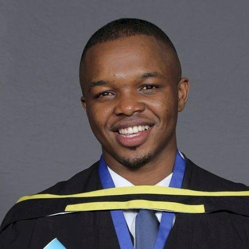 Siphamandla - Zulu Teacher in Johannesburg: I have the passion...