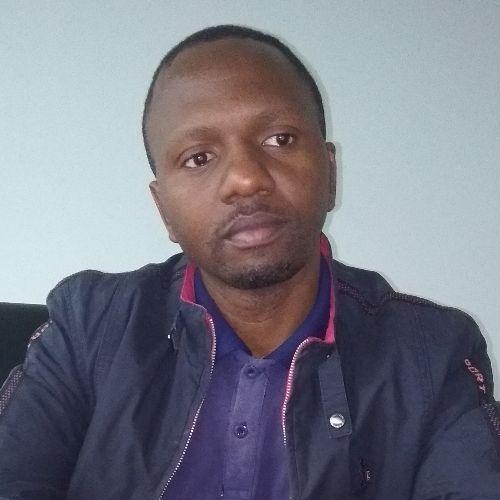 Buhlebezwe - Zulu Teacher in Pretoria: I Am a Buhle, a male Sw...