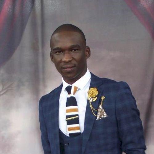 December - Zulu Teacher in Pretoria: I am a dedicated, resourc...