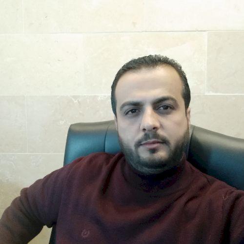 ايمن - Arabic Teacher in Montreal: My purpose here to teac...