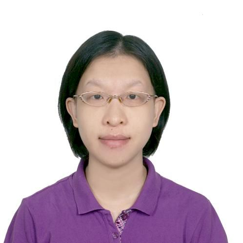 丁玲 - Chinese / Mandarin Teacher in Taipei: I am a Chinese ...