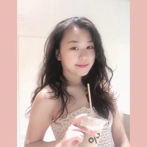 宫艺轩 - Hong Kong: 👩🎓More than four years of teac...
