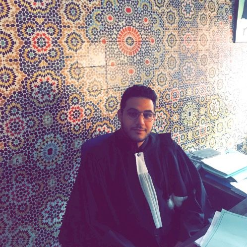 ALi - Arabic Teacher in Barcelona: I'm a young arabic tutor ...