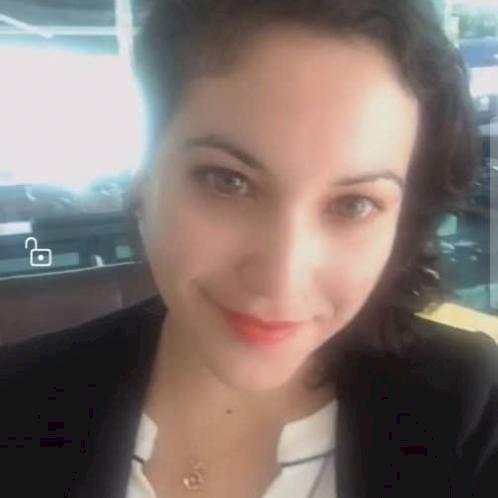 ANNA - Spanish Teacher in Kuala Lumpur: I have been a Spanish ...