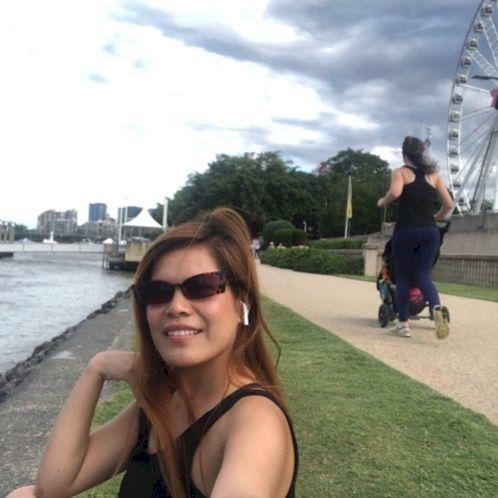 ANNA - Spanish Teacher in Manila: I'm Anna Posequit from Asi...