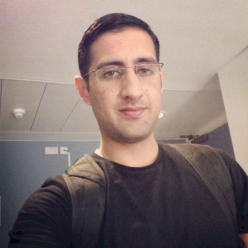 Aadil - Dubai: Muhamad Aadil here from Pakistan and working he...