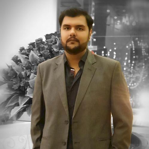 AbdulBaseer