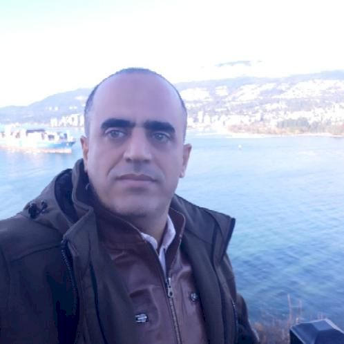 Abdulghani - Arabic Teacher in Vancouver: We can providing you...