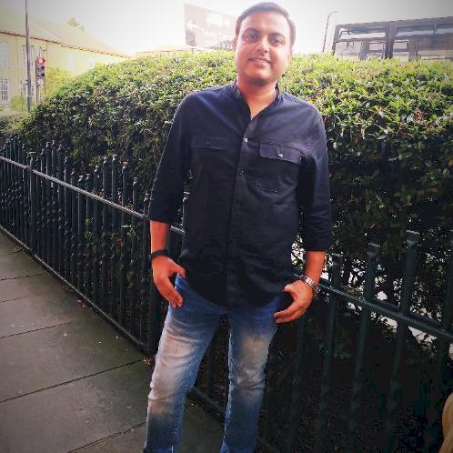Abhijeet - Bengali Teacher in City Of London: I am a friendly ...