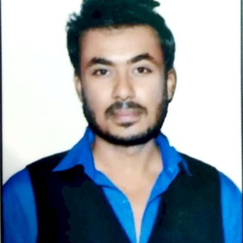 Abhinav - Hindi Teacher in Adelaide: Hi! I am a very friendly ...