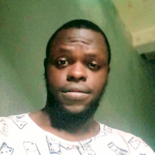 Private Arabic tutor in Lagos