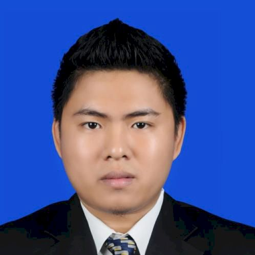 Abri - Jakarta: G'day, mate!  Berbekal background Academic E...