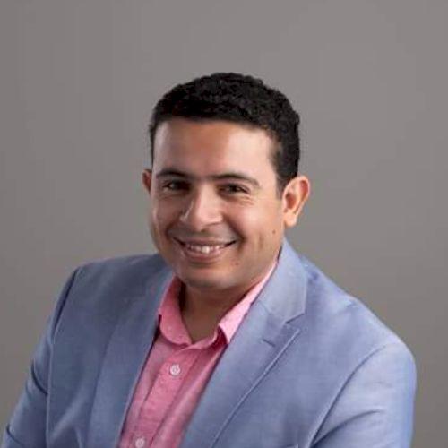 Adam - Brisbane: Experienced Arabic tutor with years of experi...