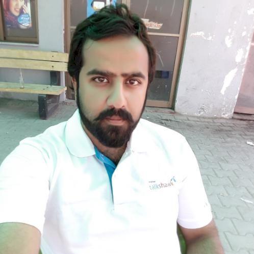 Adnan - Abu Dhabi: I belong to Pakistan. I know Urdu and Engli...