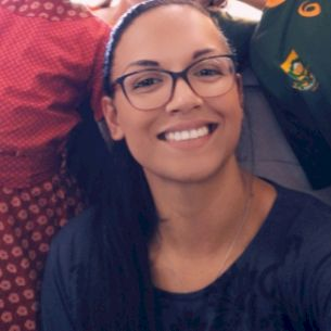 Ahista - English Teacher in Dubai: I am a passionate tutor who...