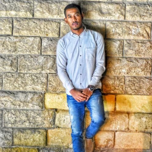 Ahmed - Arabic Teacher in Abu Dhabi: My name is Ahmed, I'm fro...