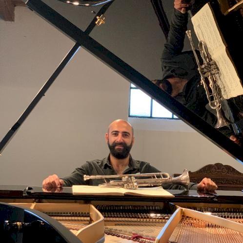 Ahmet - Turkish Teacher in Amsterdam: Hi there,  I am a nati...