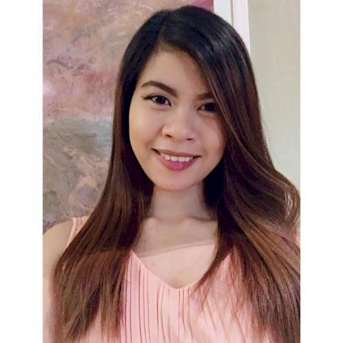 Aira - English Teacher in Dubai: I  have 6 years experience in...