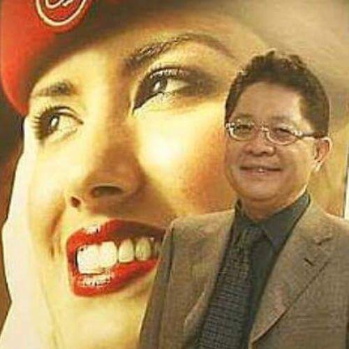 Alban - English Teacher in Kuala Lumpur: Have been in the Airl...