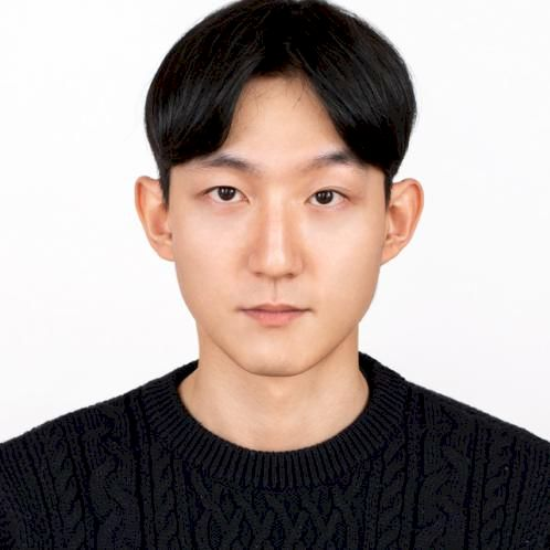 Albert - Vancouver: I'm a Korean who graduated from a Canadian...