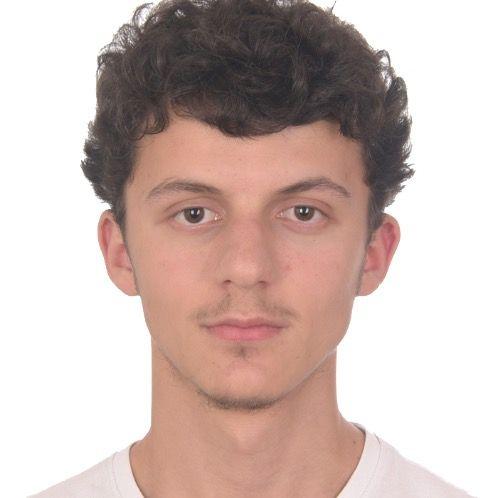 Albin - Bratislava: I am a native Albanian language speaker. I...