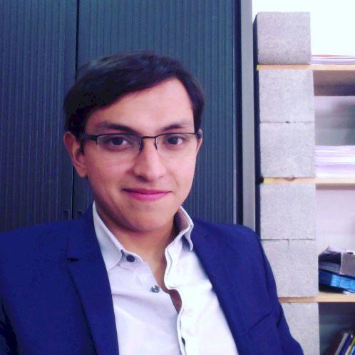 Alejandro - Canberra: I've got 7 years of experience teachin...