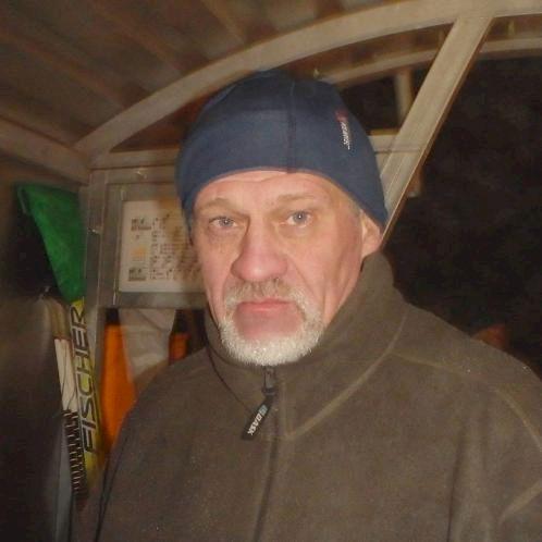 Russian tutor in Moscow near you