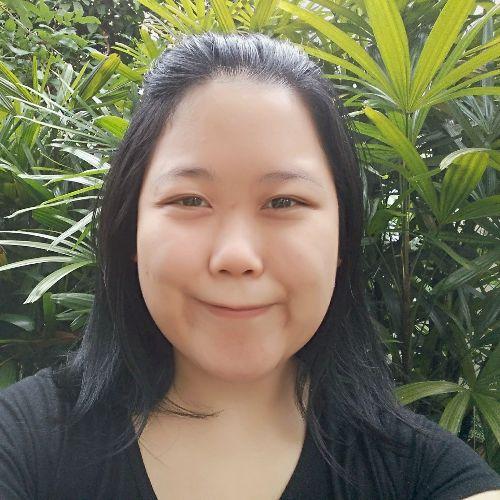Alena - English Teacher in Kuala Lumpur: I have been teaching ...