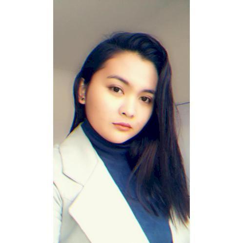 Alena - Filipino Teacher in Perth: I am a native Filipino spea...