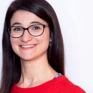 Alessandra - Italian Teacher in Sydney: I am a native Italian ...
